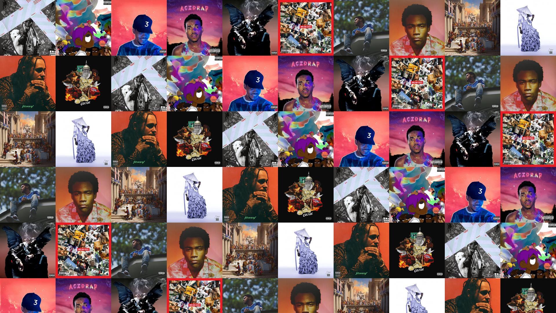 Lil Uzi Vert Desktop Wallpaper Posted By John Peltier