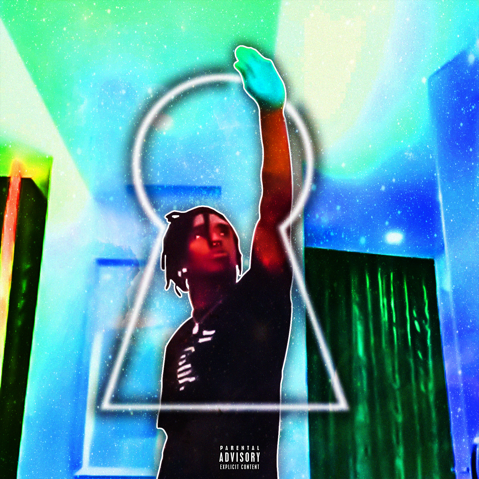 Lil Uzi Vert Hd Posted By Michelle Tremblay