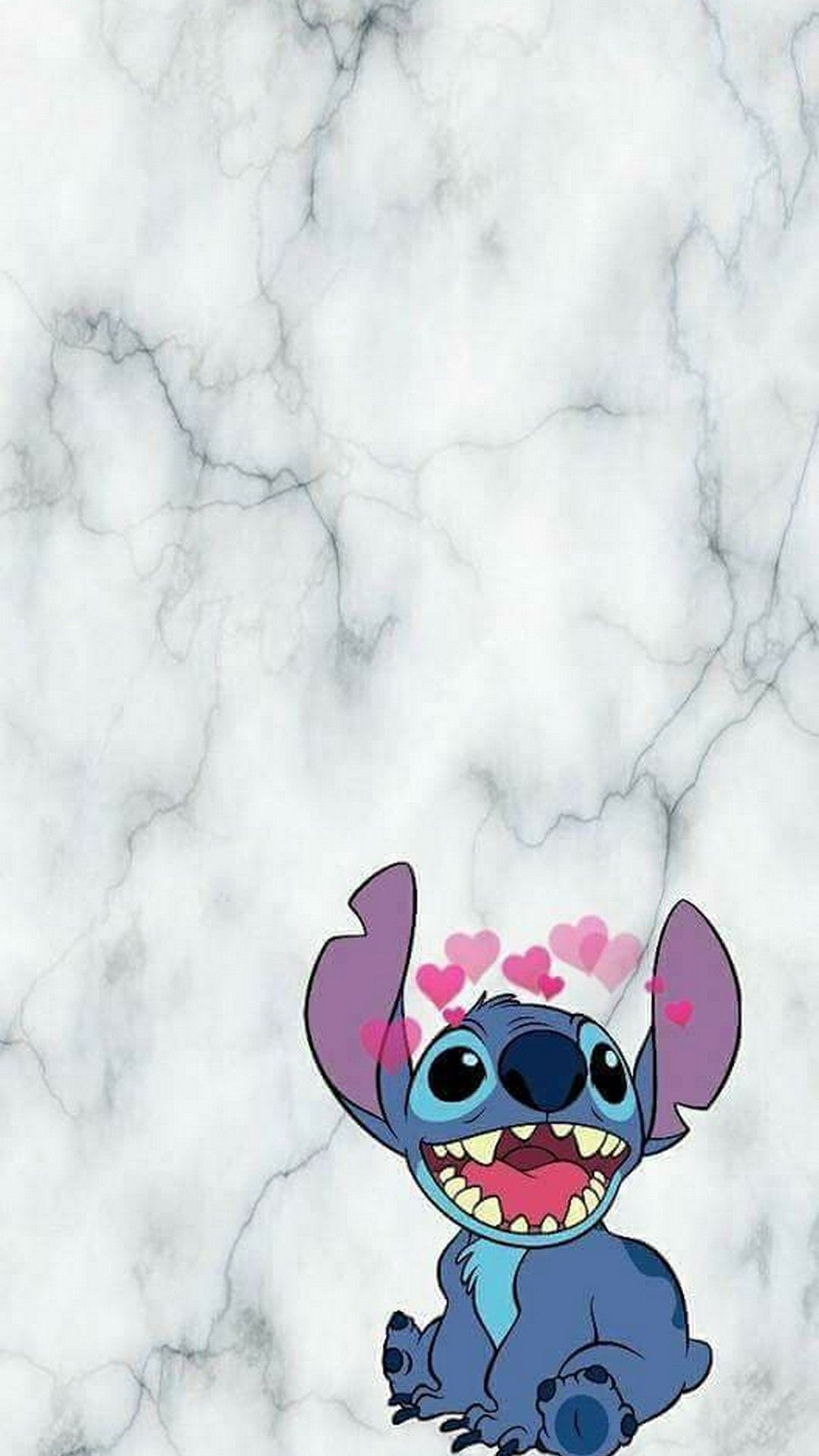 Lilo And Stich Wallpaper Posted By John Johnson