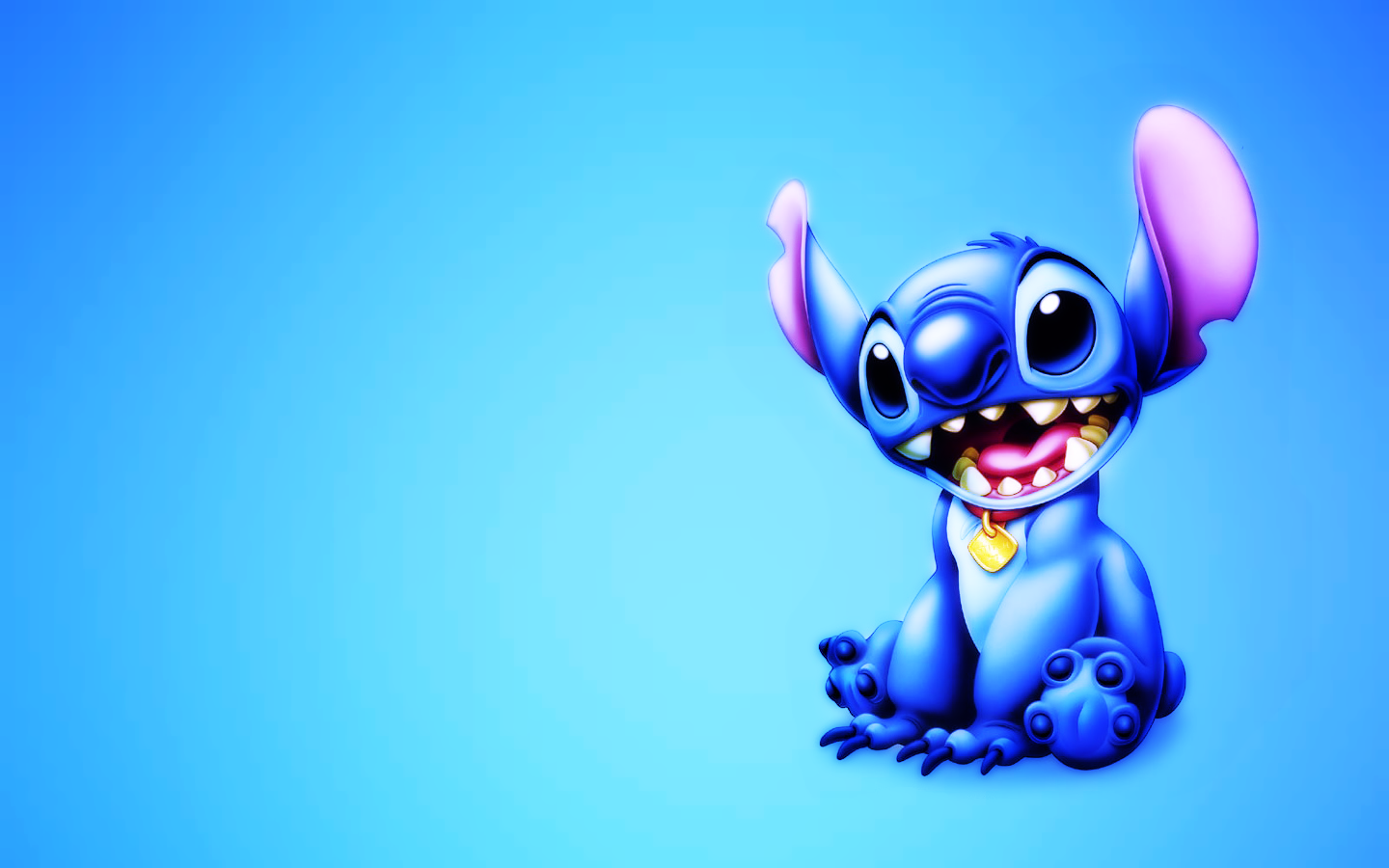 Lilo Stitch Wallpaper Posted By Samantha Cunningham