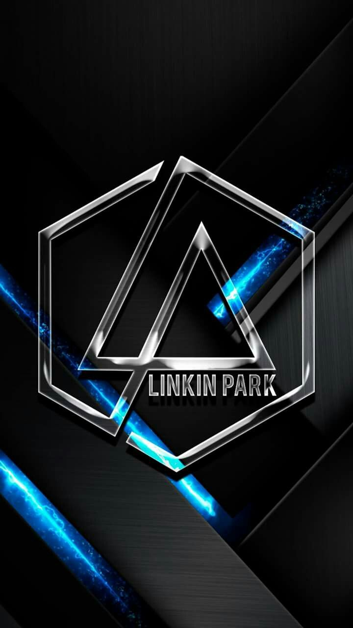 Linkin Park Iphone Wallpaper Posted By Ryan Sellers