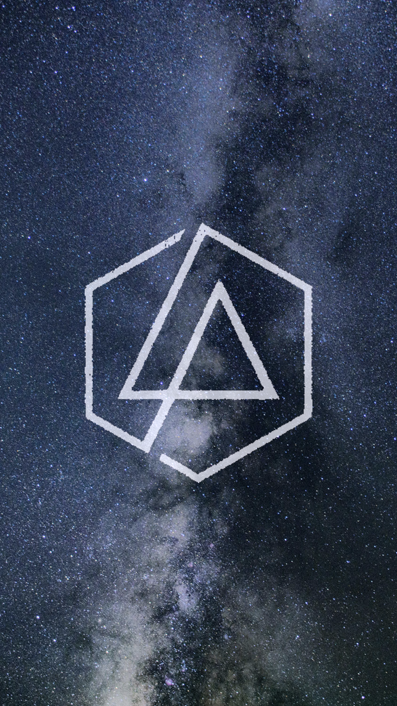 Linkin Park Logo Wallpapers Posted By Samantha Anderson