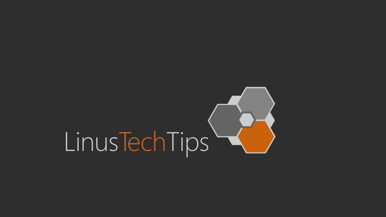 Linus Tech Tips Wallpaper Posted By Ethan Walker