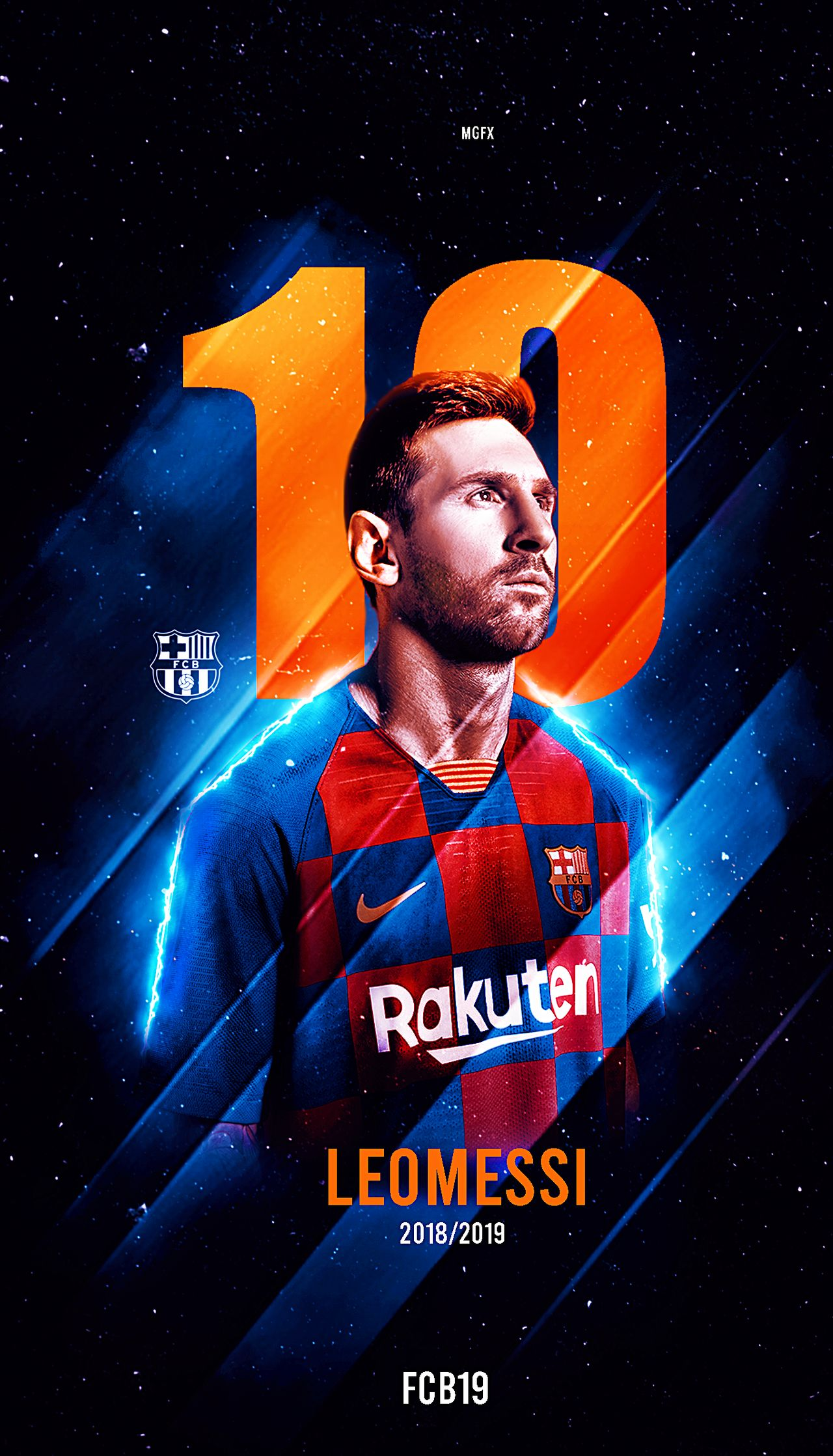 Lionel Messi Wallpaper Posted By Ethan Johnson