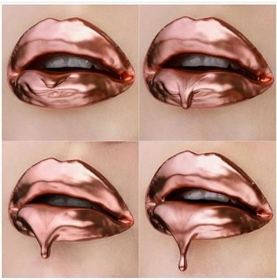 Lipstick Wallpaper Posted By John Cunningham