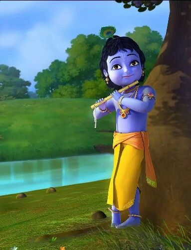 little krishna pictures posted by samantha sellers little krishna pictures posted by