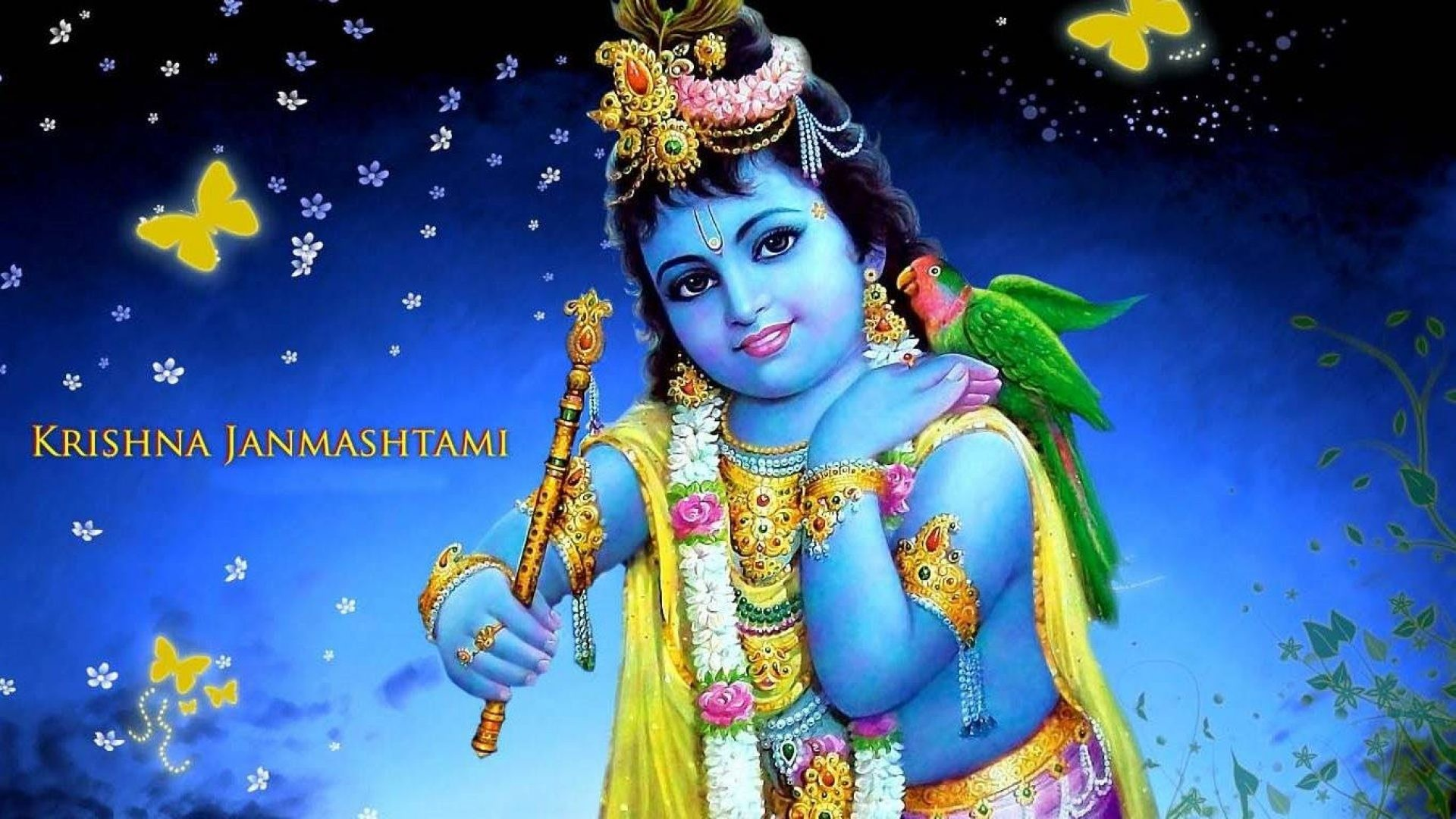 little krishna wallpapers posted by zoey johnson little krishna wallpapers posted by