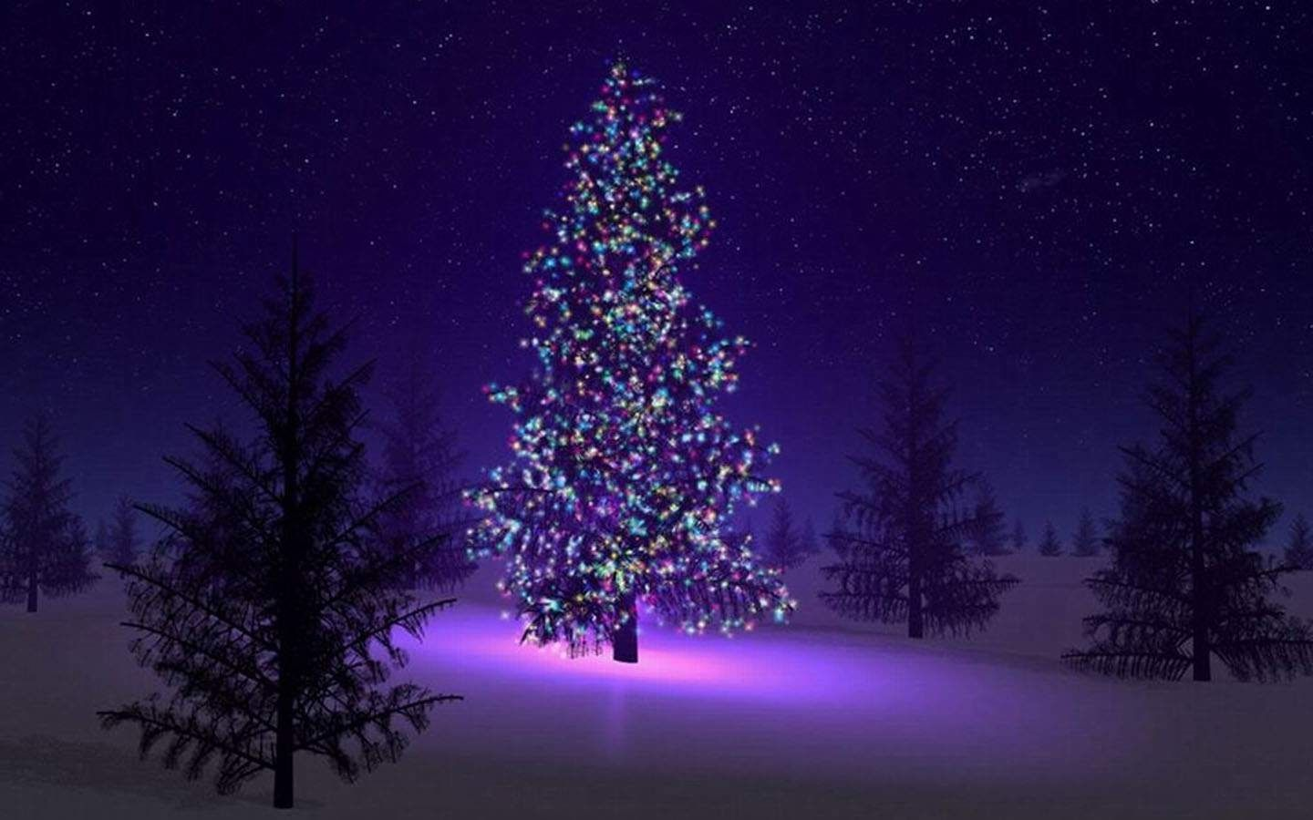 live christmas wallpaper for desktop posted by ryan thompson live christmas wallpaper for desktop