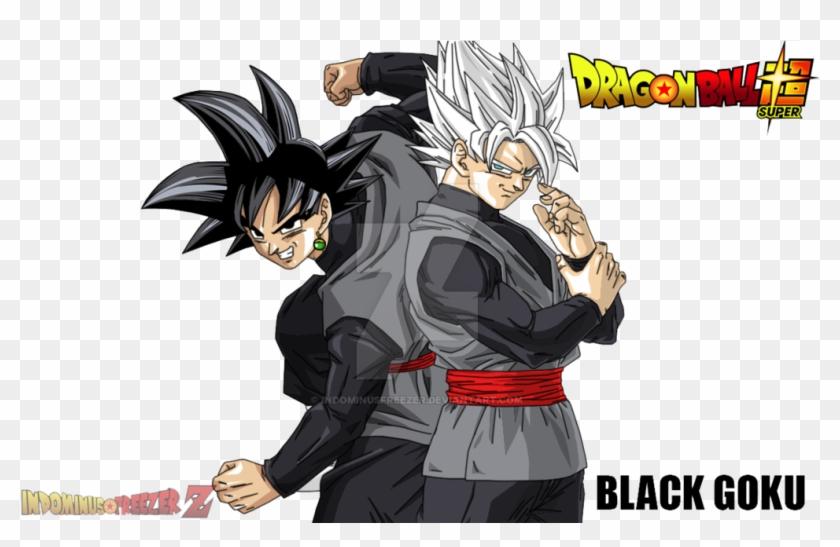 Goku Black Wallpapers Goku Black Full Hd Live Wallpaper