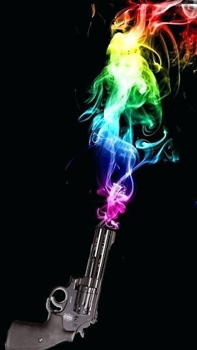 ↑↑TAP AND GET THE FREE APP! Art Creative Lamp Aladdin Magic ... | 512x288