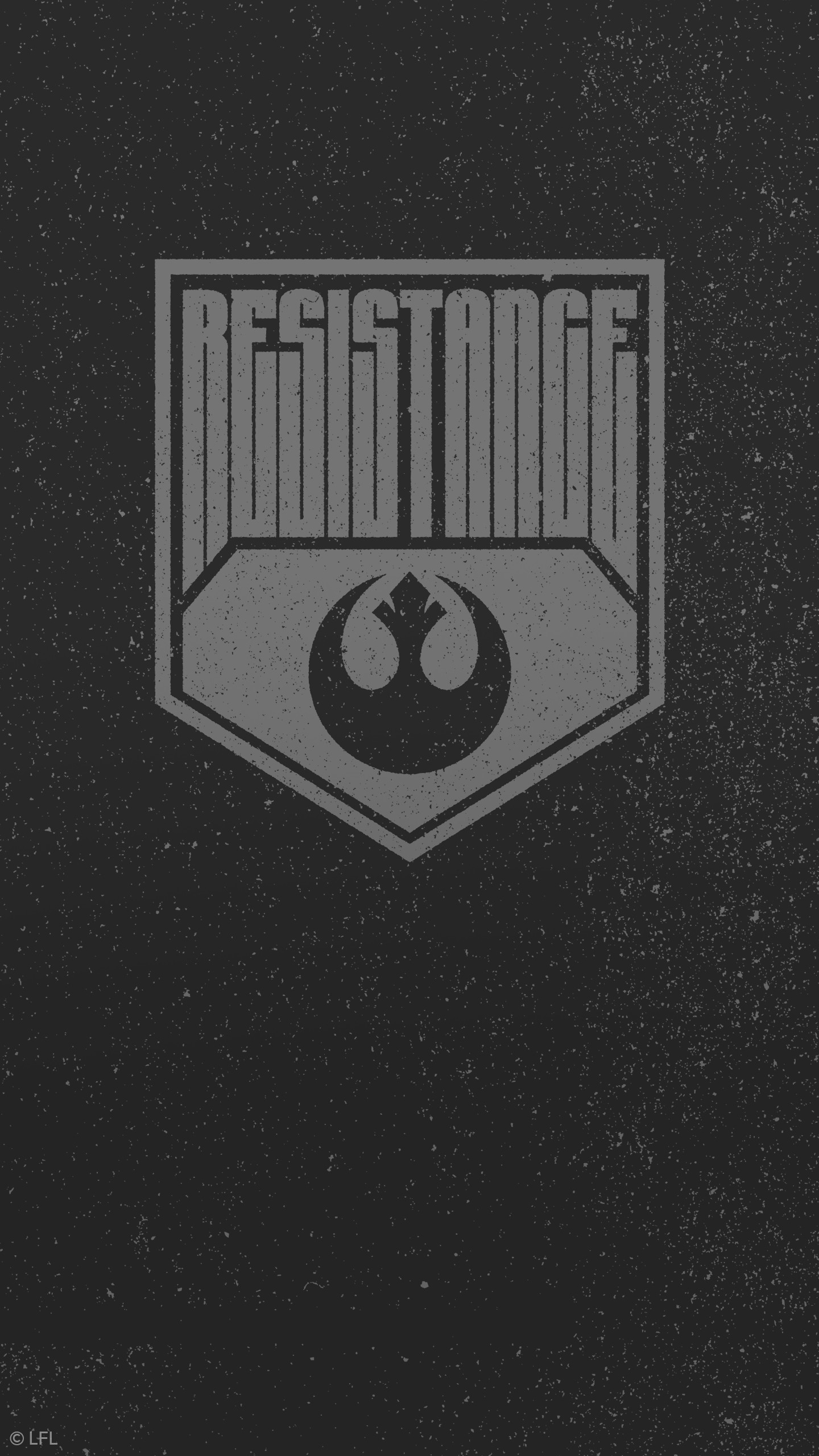 Live Star Wars Wallpaper Posted By Christopher Peltier