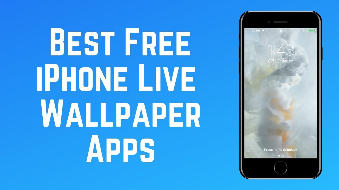 Live Wallpaper For Ipad Mini Posted By John Tremblay