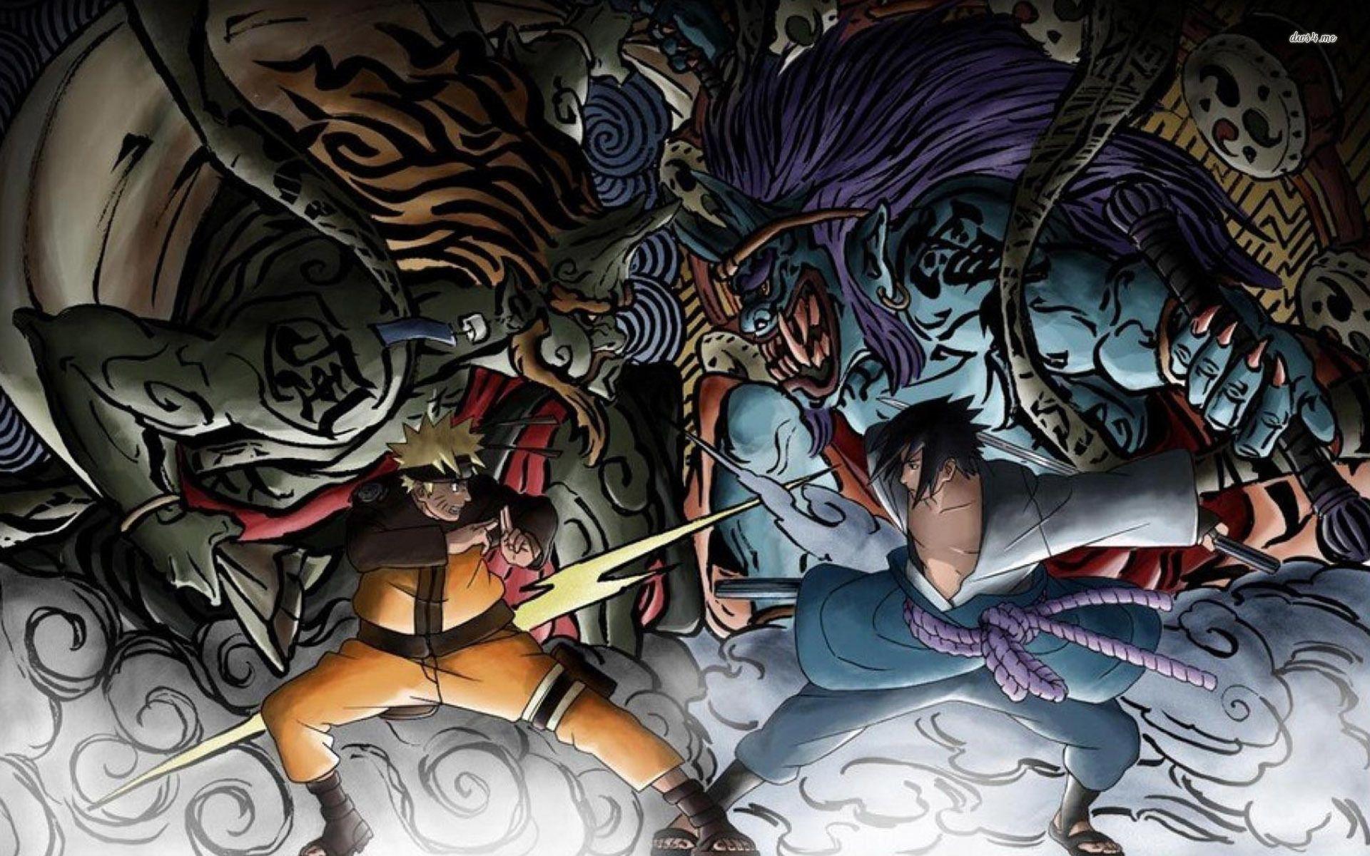 Anime Naruto Shippuden Wallpapers Top Free Anime Naruto