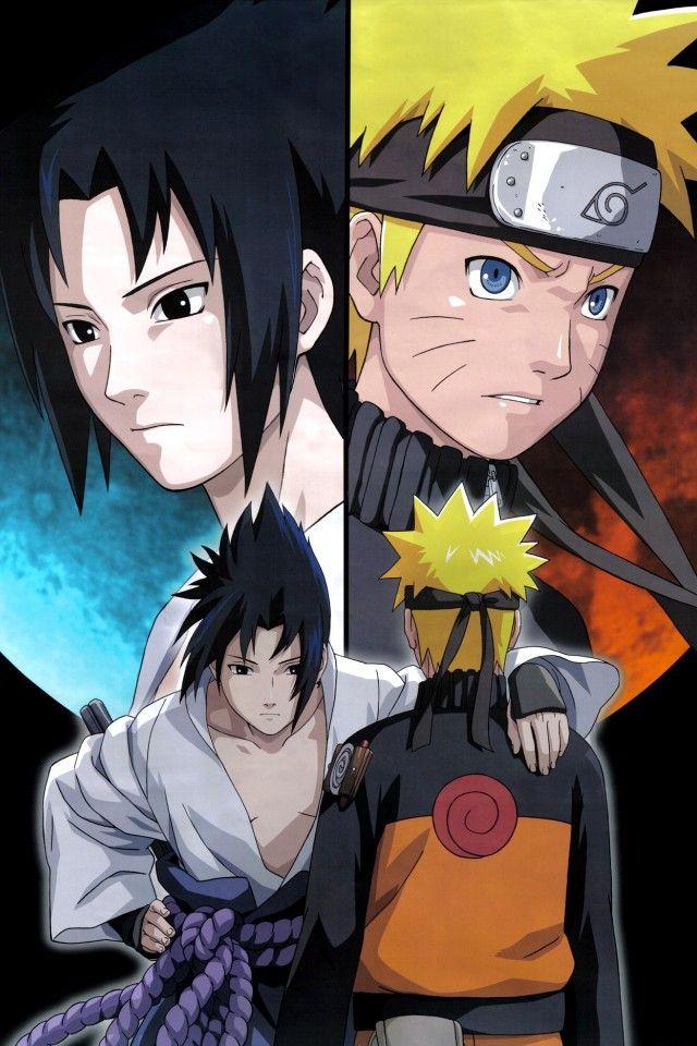 Naruto Rasengan Live Wallpaper Anime Anime naruto