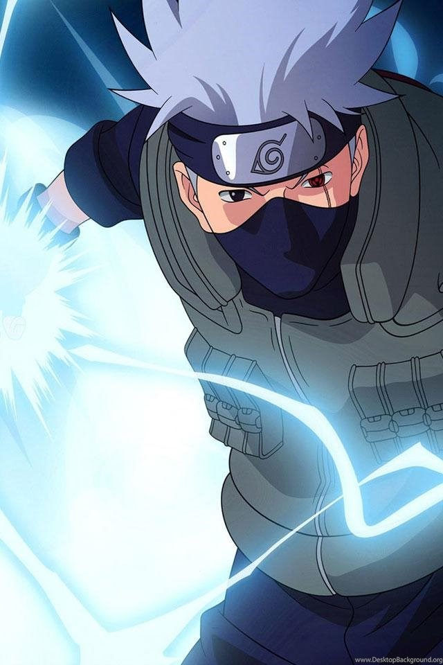 Live Wallpaper Naruto Posted By Ethan Walker