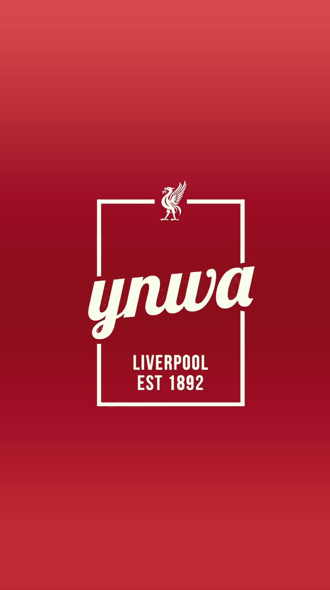 Liverpool Wallpaper Hd 2020 - Hd Football