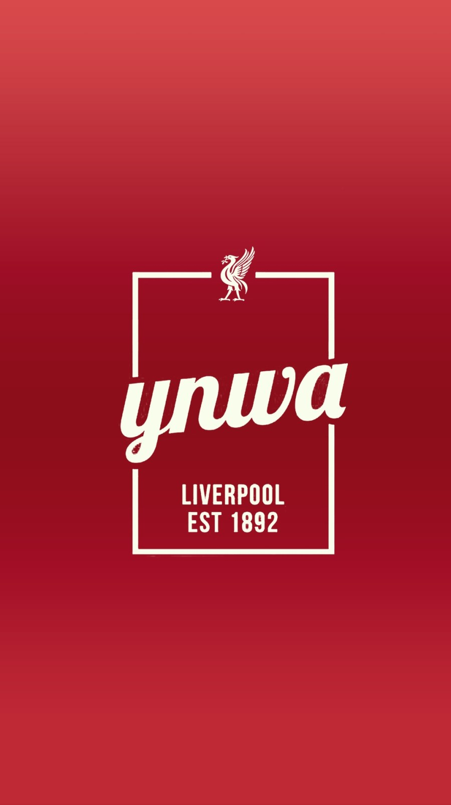 Liverpool Iphone Wallpaper Posted By Christopher Anderson