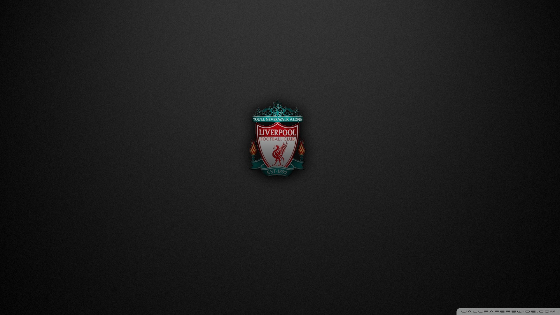 Liverpool Wallpaper Hd Posted By Ryan Sellers