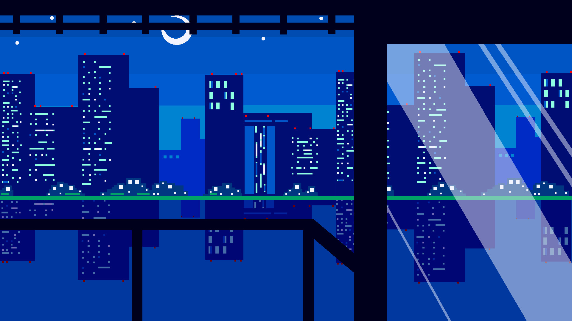 Lo Fi Aesthetic Wallpaper Posted By Ryan Cunningham