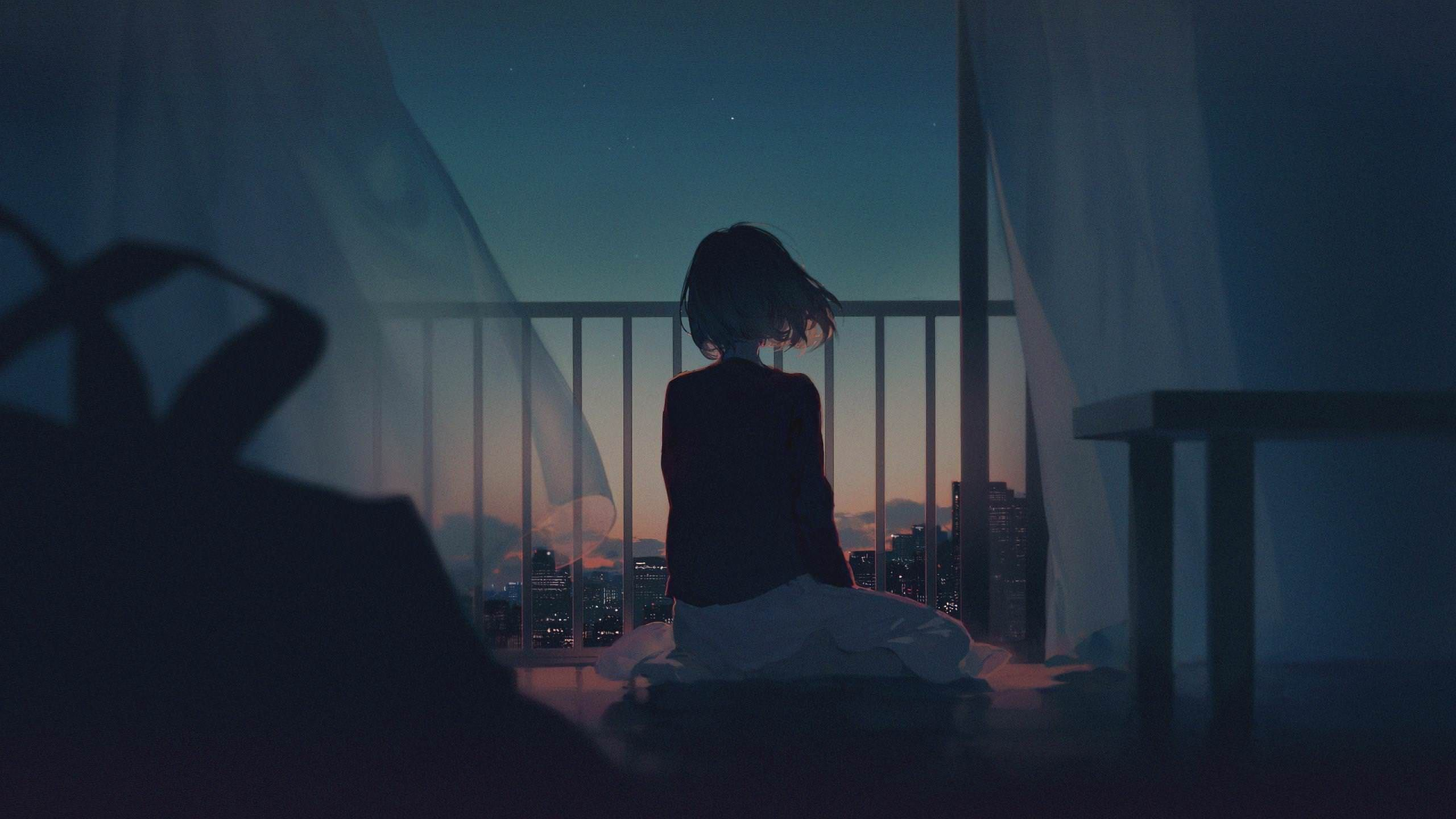 Lo Fi Aesthetic Wallpapers Posted By Michelle Mercado