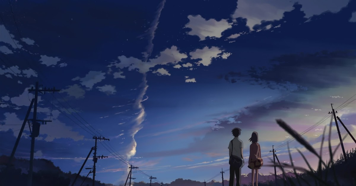Lofi Anime Wallpapers Freewallanime