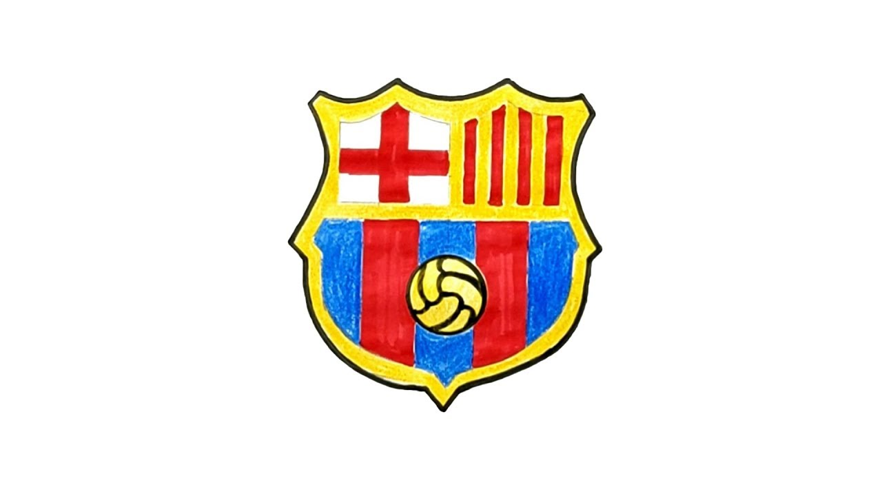 logo fc barcelona posted by ethan tremblay logo fc barcelona posted by ethan tremblay