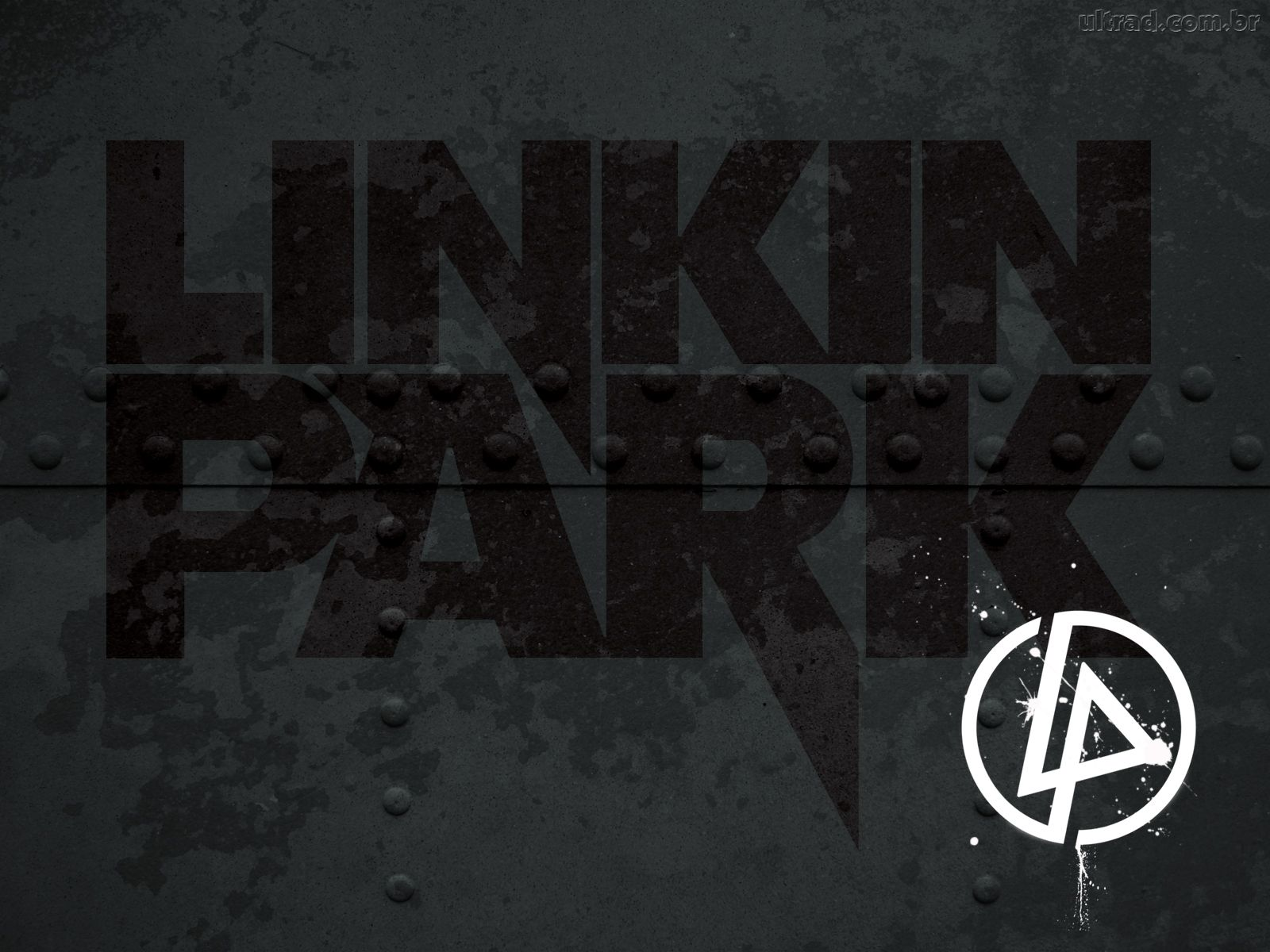 Why Linkin Park Sucks