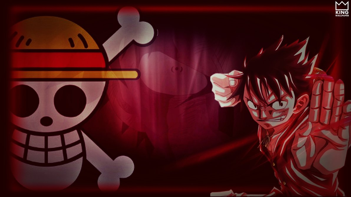 Logo One Piece Wallpapers Posted By Sarah Peltier
