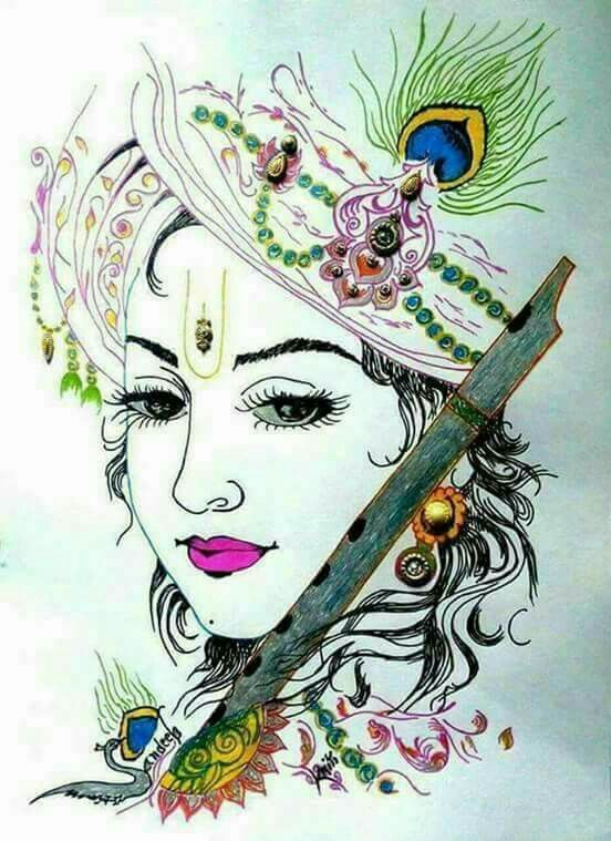 Lord krishna images wallpapers bal krishna pics photo pictures