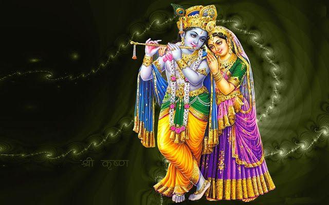radha krishna images Krishna Janmashtami Lord krishna