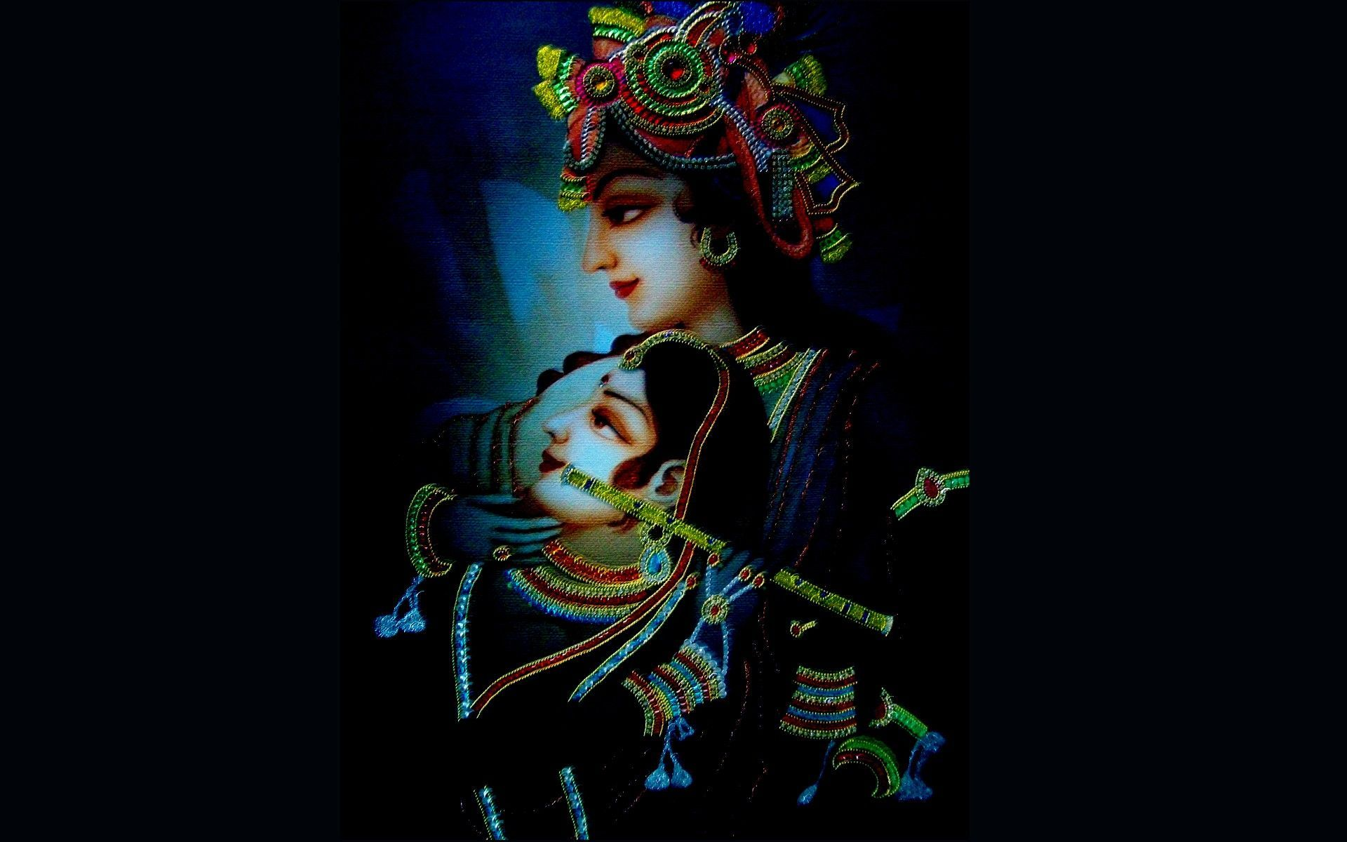 Krishna Wallpapers Top Free Krishna Backgrounds