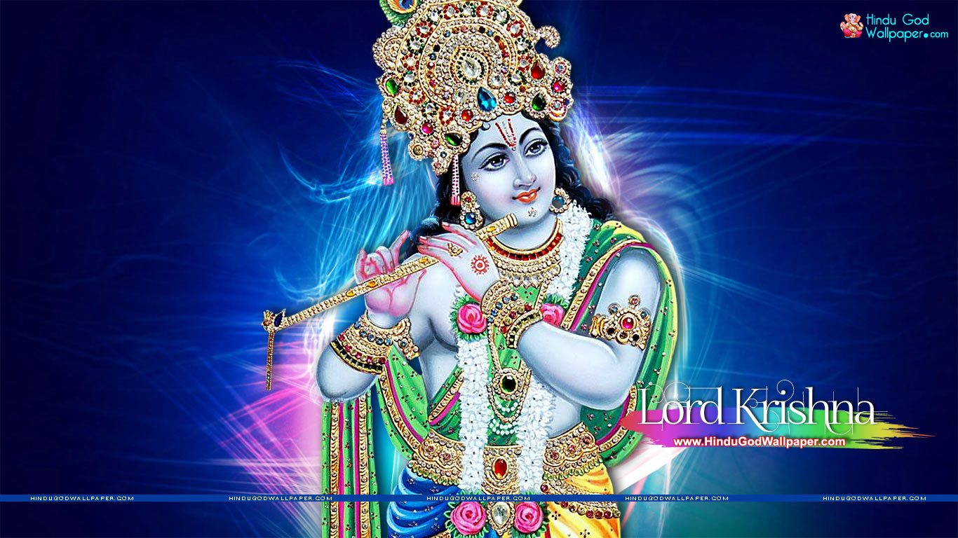 Lord Krishna Images and HD Krishna Photos Free Download