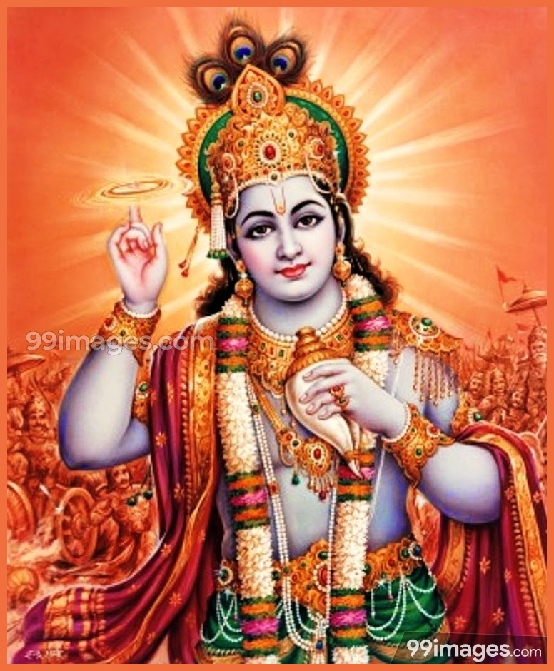 Shri Krishna Avtar Picture Wallpapers Hd 1080p Lord