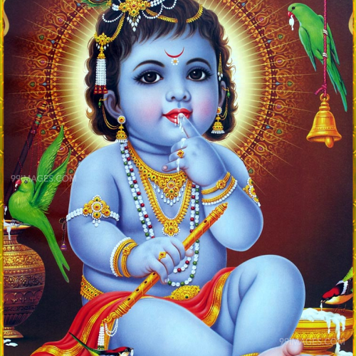 thY Lord Krishna Latest HD Photos 1080p thYOEY