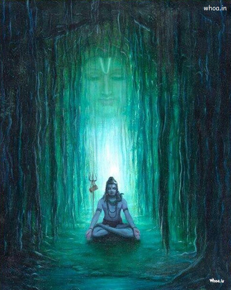 Lord Shiva 3d Wallpapers Posted By Samantha Johnson
