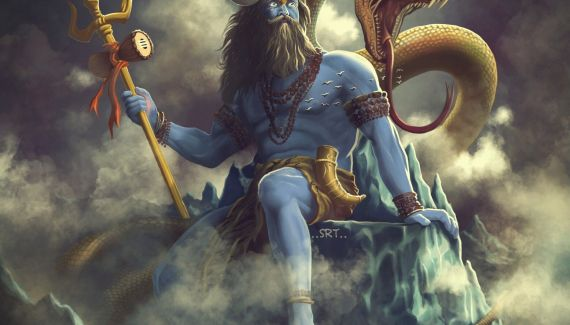 Angry Lord Shiva Hd Wallpapers 46 image collections of