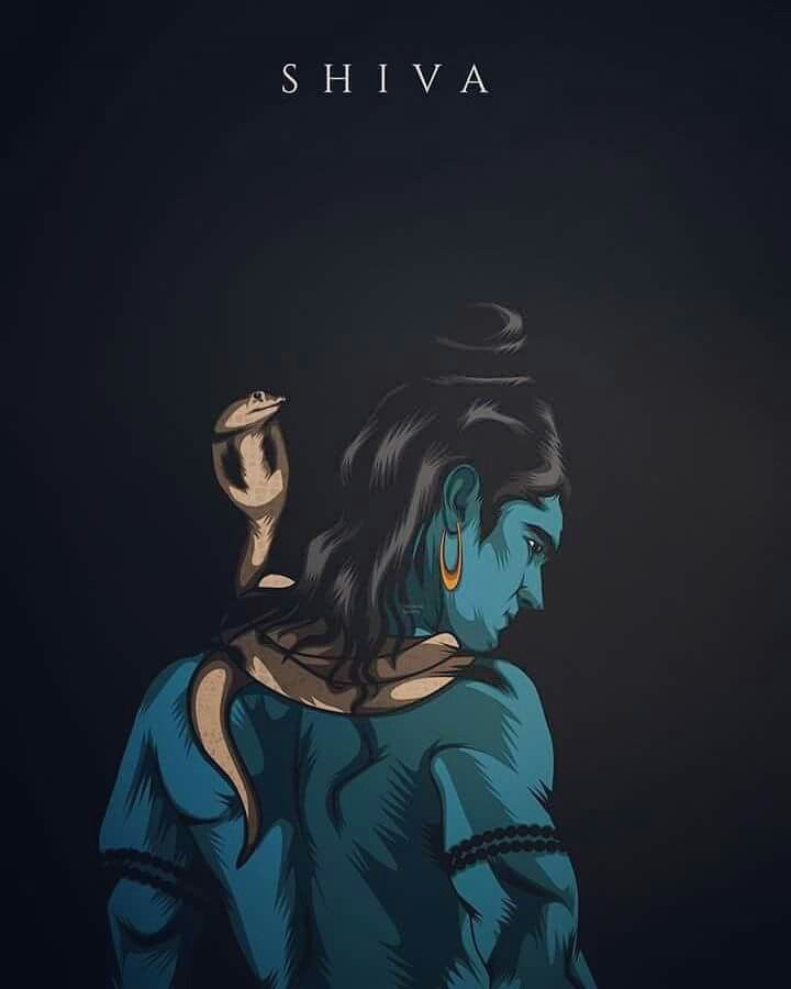 Angry Lord Shiva Images Hd Hd Wallpapers and backgrounds