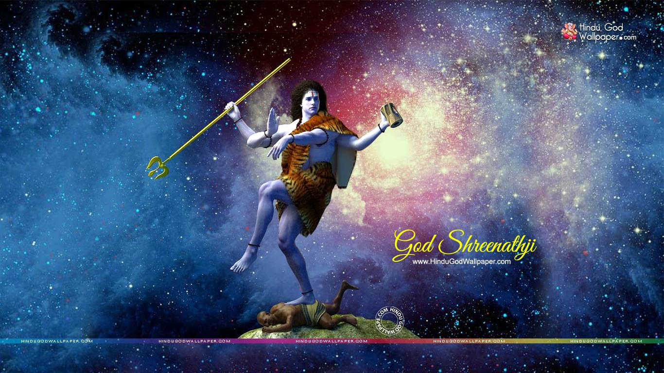 lord shiva angry wallpapers high resolution posted by ethan johnson lord shiva angry wallpapers high