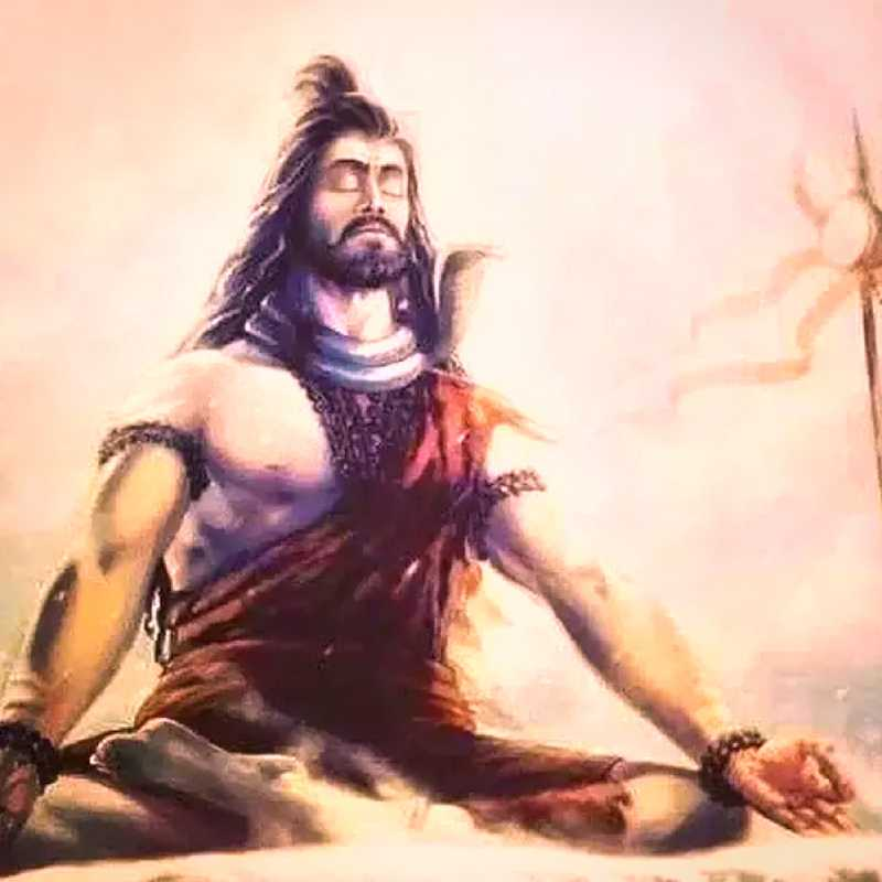 Lord Shiva Angry Hd Wallpapers 1080p 49 Group Wallpapers