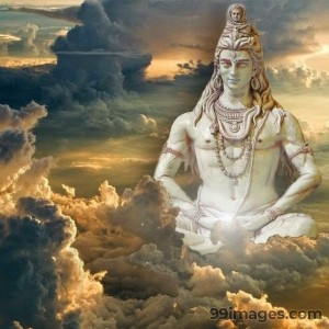 Lord Shiva Hd Wallpaper Posted By John Cunningham