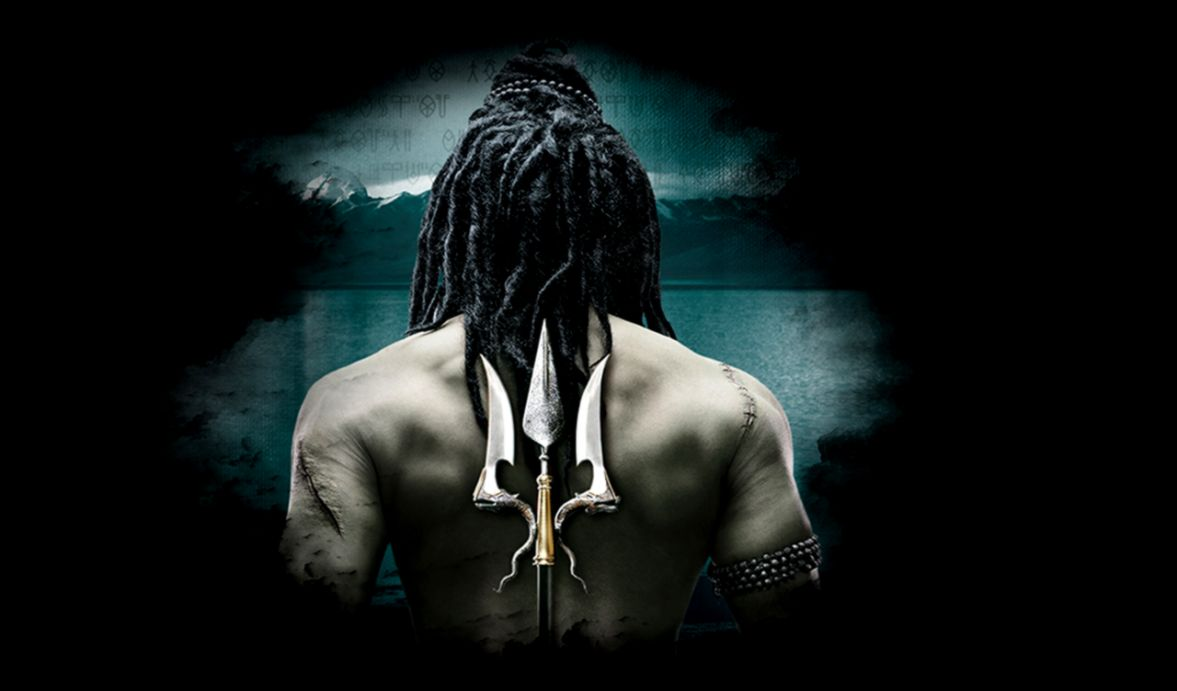 lord shiva hd wallpapers 1080p posted by ryan thompson lord shiva hd wallpapers 1080p posted