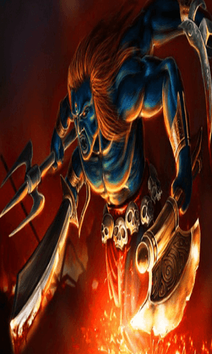 Lord Shiva Images 3d Posted By Zoey Johnson