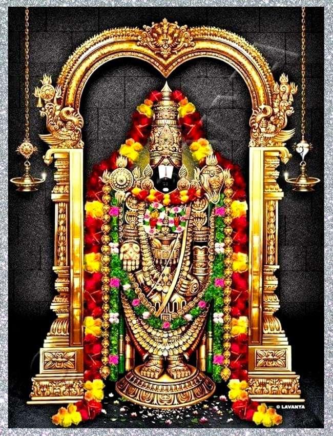 lord venkateswara pics posted by samantha walker lord venkateswara pics posted by