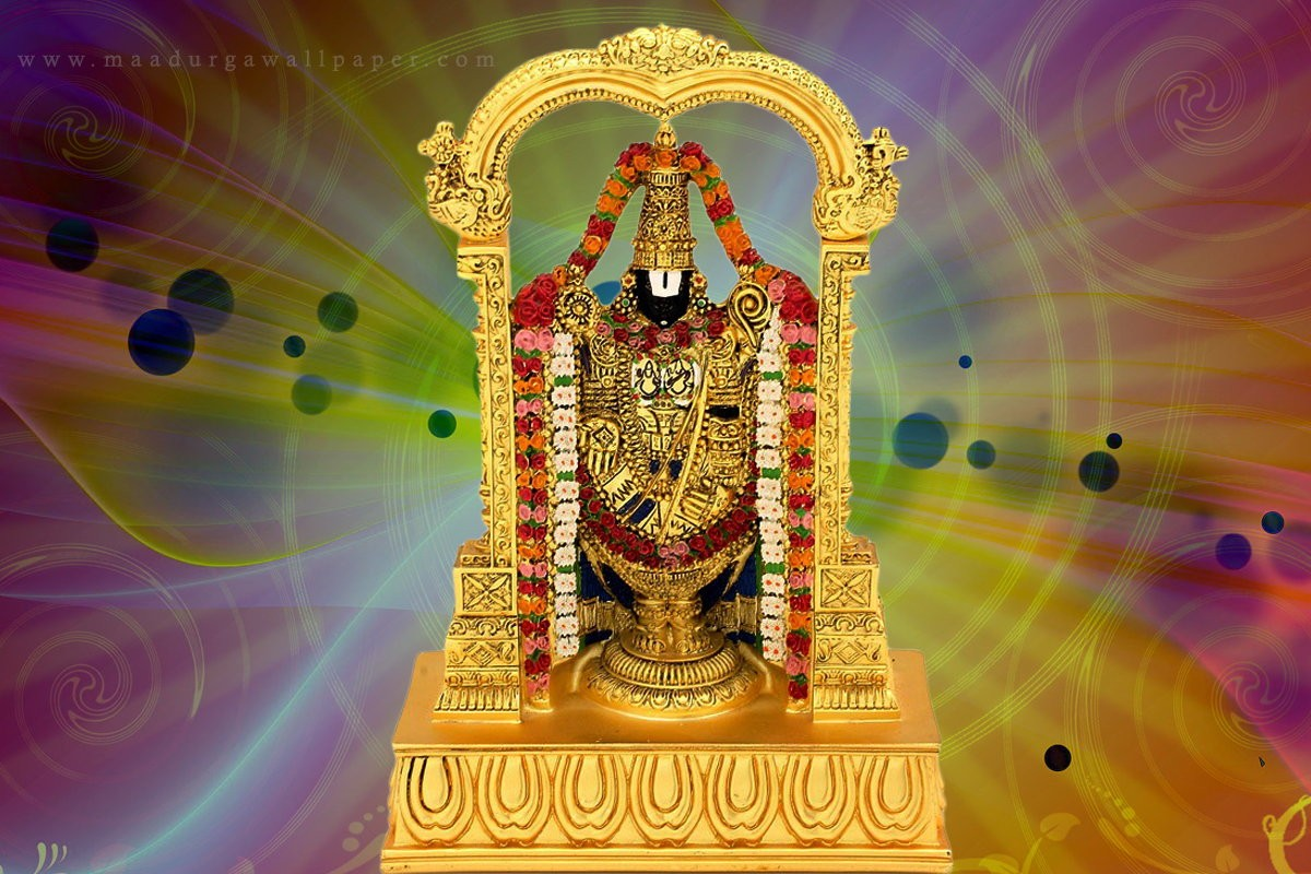lord venkateswara wallpapers posted by christopher tremblay lord venkateswara wallpapers posted by