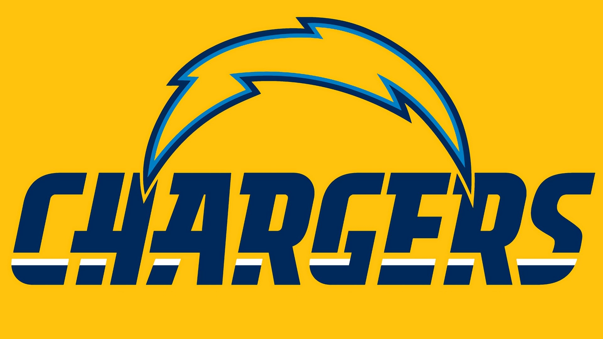 Los Angeles Chargers Wallpapers Posted By Samantha Johnson