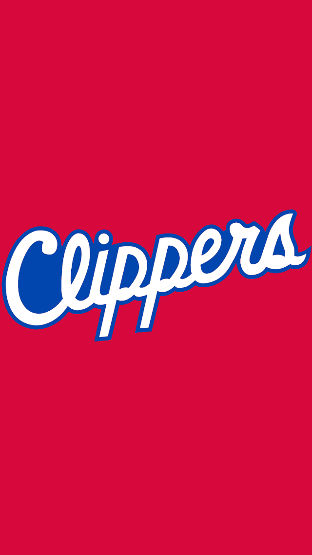 Los Angeles Clippers Wallpapers Posted By Christopher Tremblay