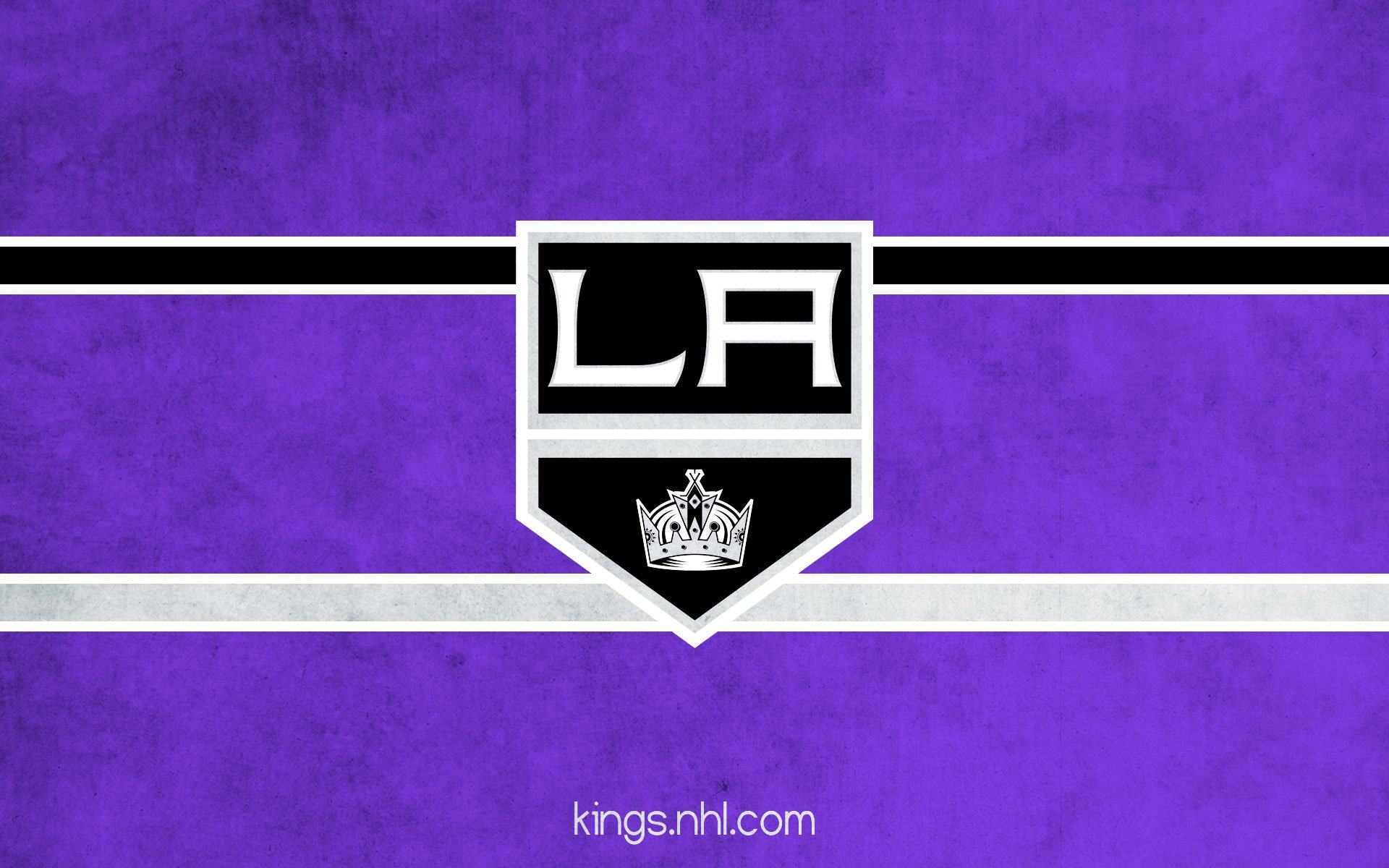 Los Angeles Kings Wallpaper Posted By Michelle Thompson