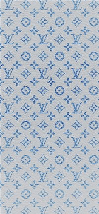 Louis Vuitton Wallpaper Hd Iphone Posted By Samantha Anderson