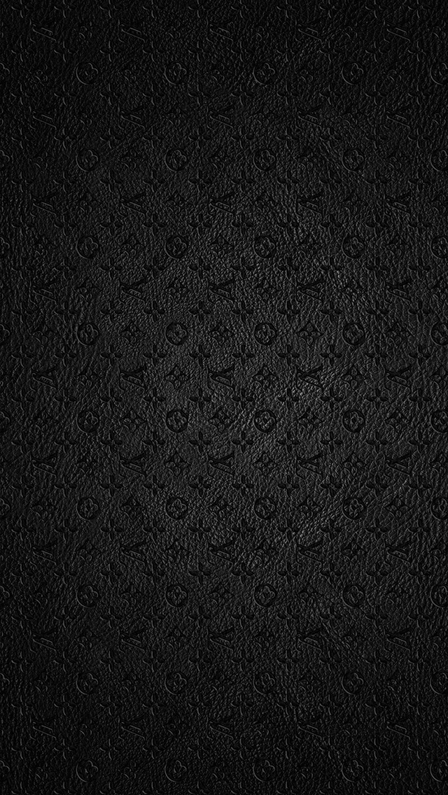 Louis Vuitton Wallpaper Iphone Posted By John Thompson