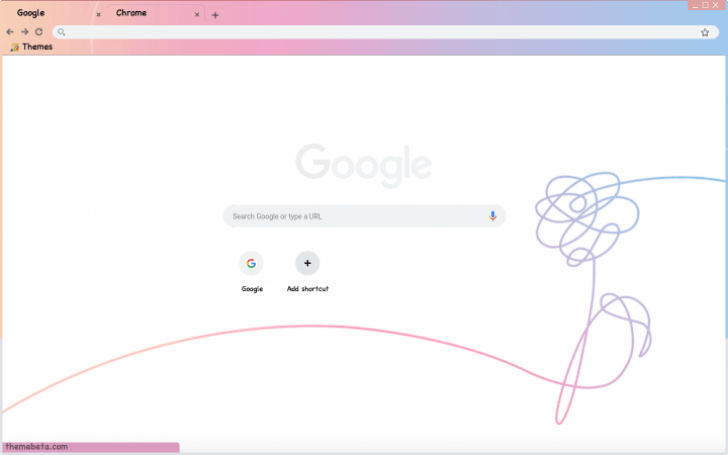 Bts Love Yourself Wallpaper Best Background Images HD